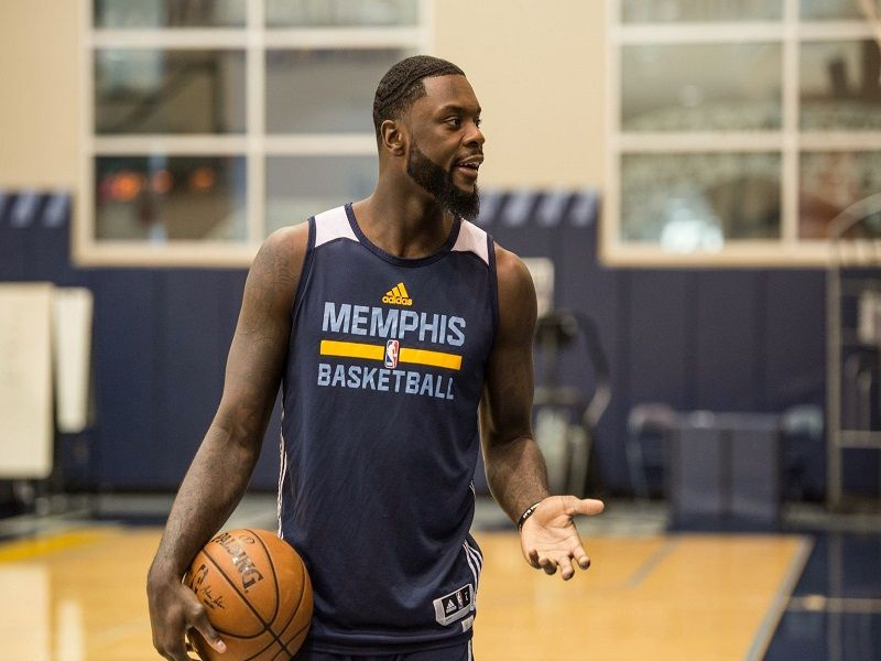 Lance Stephenson Joining LeBron James On Laker