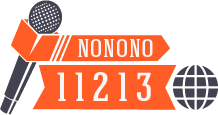 Nonono 11213