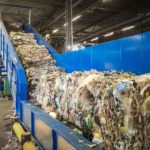 Start Small Plastic Recycling Business